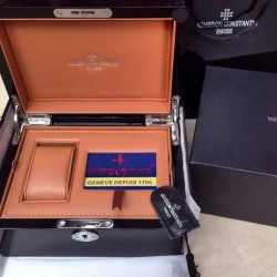 Replica Vacheron Constantin Box Set