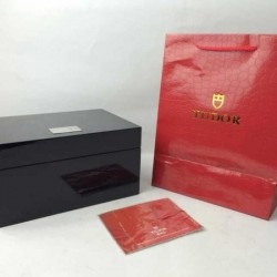 Replica Tudor Box Set