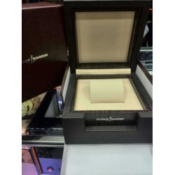 Replica Ulysse Nardin Box Set