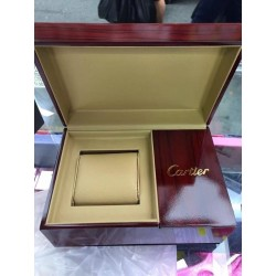 Replica Cartier Box Set