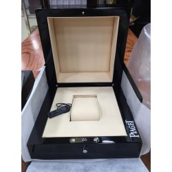 Replica Piaget Box Set